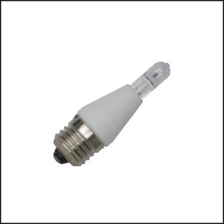 LSS 系列通用标准光源
